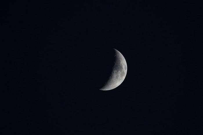 月齢6.1.jpg